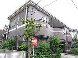 上尾駅 3.2万円