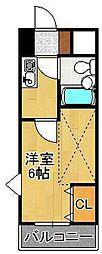 【敷金礼金0円!】ラ・レジダンス・ド・サントゥール