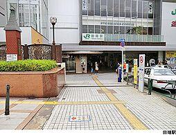 田端駅 9,000万円