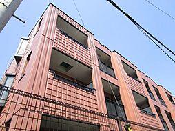 東伏見駅 6.9万円