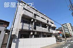 東大手駅 3.4万円