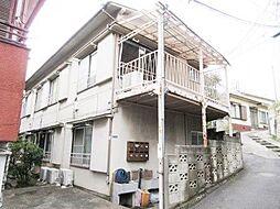 田端駅 4.5万円