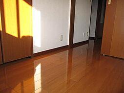 グランメール福島[202号室]の外観