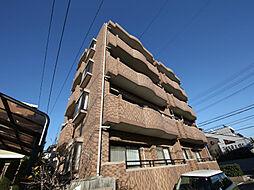 岩塚駅 10.2万円