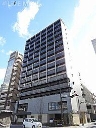福岡市地下鉄空港線 赤坂駅 徒歩9分の賃貸マンション