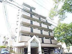 香椎駅 1.9万円