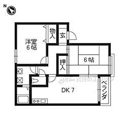 加茂駅 4.9万円