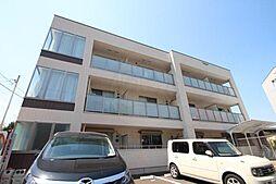 JR東海道・山陽本線 千里丘駅 徒歩21分の賃貸マンション