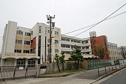 [一戸建] 愛知県名古屋市名東区赤松台 の賃貸【/】の外観