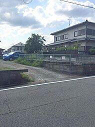 畦野駅 0.6万円