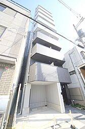 グリュックメゾン本田