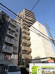 千葉駅 3.6万円