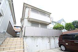 上社駅 18.0万円