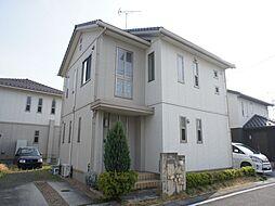 井野駅 2,930万円