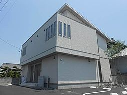 道後公園駅 6.2万円