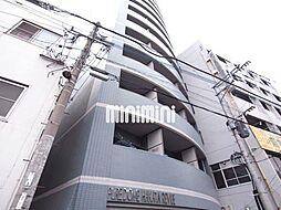 ピュアドーム博多レビュー[11階]の外観