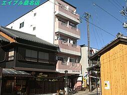 西桑名駅 2.4万円