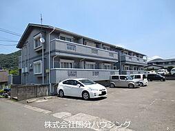 国分駅 3.1万円