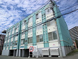 南郷18丁目駅 2.0万円