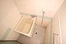 風呂,1LDK,面積48.78m2,賃料6.0万円,広島電鉄5系統 比治山下駅 徒歩1分,,広島県広島市南区比治山町