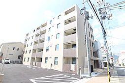新長田駅 11.5万円