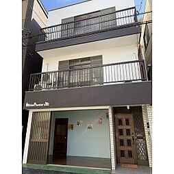 大須観音駅 3.5万円