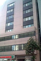 【敷金礼金0円!】東京メトロ日比谷線 三ノ輪駅 徒歩5分