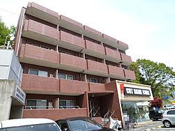 水戸駅 6.6万円