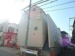 赤羽駅 7.9万円