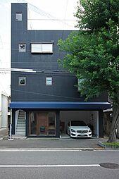 鳴尾町1丁目店舗事務所