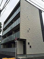大森駅 9.1万円