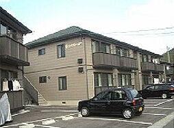 姫山フィルハーモニー コンセルトヘボウ[F102号室]の外観