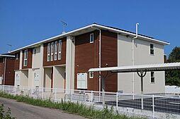 東中津駅 4.5万円