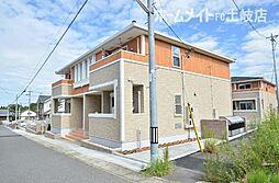 多治見駅 5.7万円