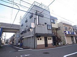 大石東町高田店舗