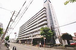 マスターズエル綾園20[9階]の外観
