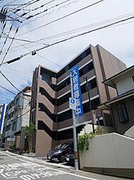 西新駅 7.3万円