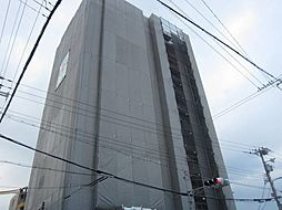 Osaka Metro御堂筋線 あびこ駅 徒歩8分の賃貸マンション