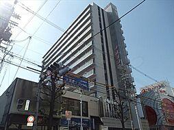 JR東海道・山陽本線 高槻駅 徒歩1分の賃貸マンション
