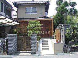好川荘(女性限定・シェア)[112号室号室]の外観