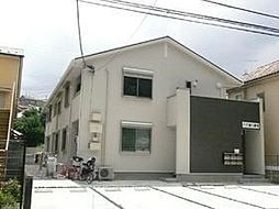 八王子駅 7.3万円