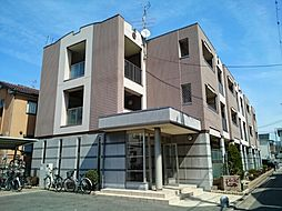 津久野駅 5.0万円