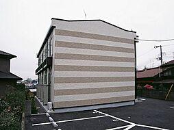 東林間駅 5.2万円