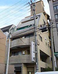 松輝ビル[6階]の外観