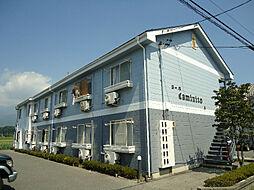 一日市場駅 2.7万円