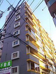 コンダクト小倉№1[805号室]の外観