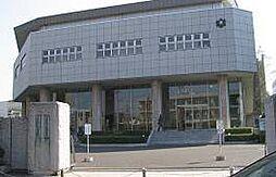 タグチハウスPART2[2階]の外観