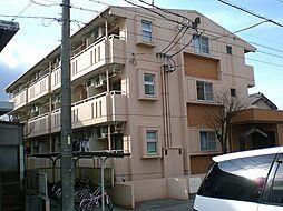 国府宮駅 2.8万円