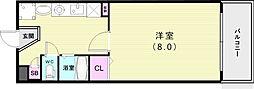 須磨海浜公園駅 5.6万円