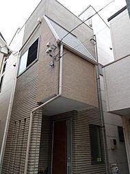 竹ノ塚駅 2,980万円